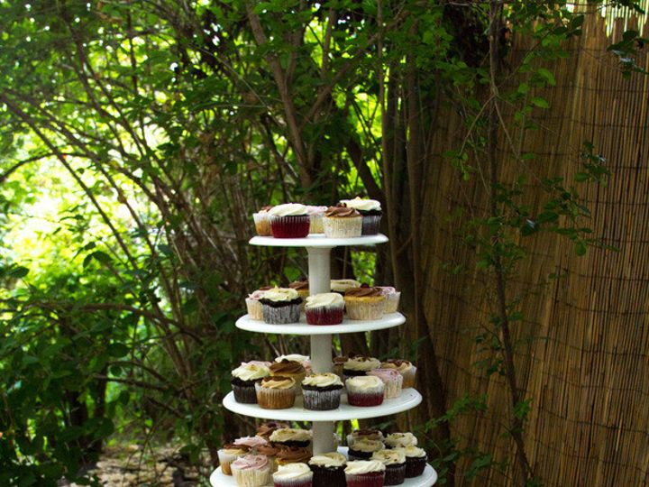 Tmx 1456187038340 6372710orig Brooklyn wedding cake