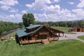 Log River Ranch