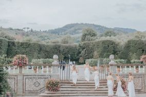 Wedding Planners in Tuscany by Luccaorganizza