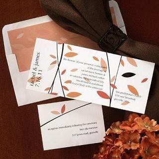 Tmx 1256853257399 Mainphoto Foxboro wedding invitation