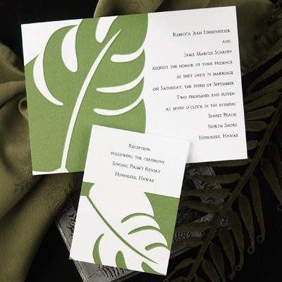Tmx 1256853258368 Palmphoto2 Foxboro wedding invitation
