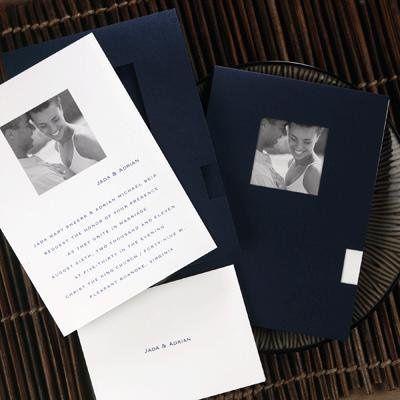 Tmx 1256853258665 Photo5 Foxboro wedding invitation