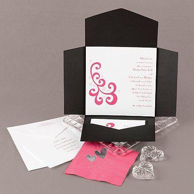 Tmx 1256853263868 Pocketphoto4 Foxboro wedding invitation