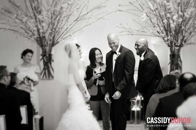 Cassidy DuHon Photography