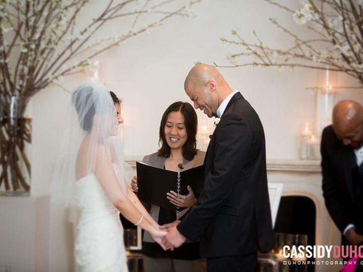 Tmx 1371251256439 Andrea  Adrian 184 L Houston, TX wedding officiant