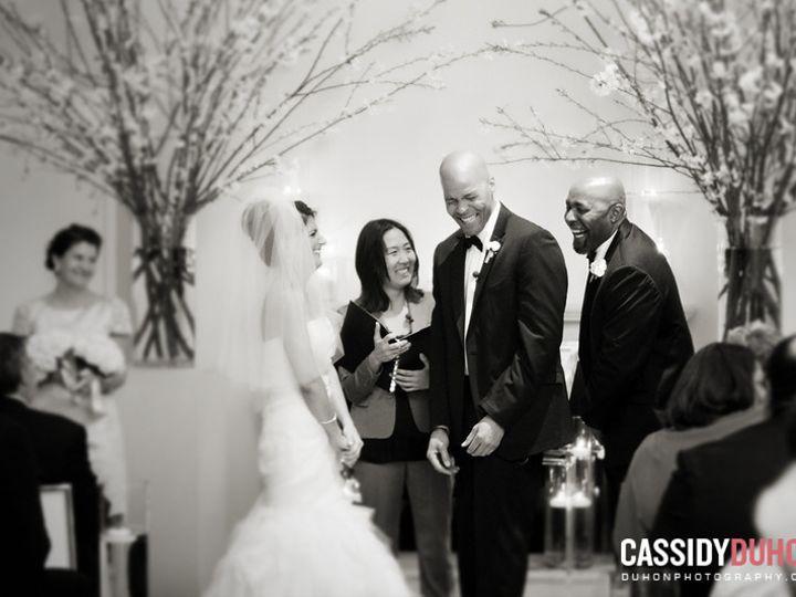 Tmx 1371251259688 Andrea  Adrian 200 L Houston, TX wedding officiant