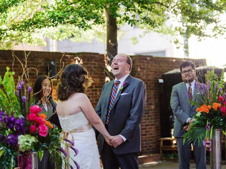 Tmx 1371509058472 Risa Michael Wedding 188 Zf 1955 77175 1 001 Houston, TX wedding officiant