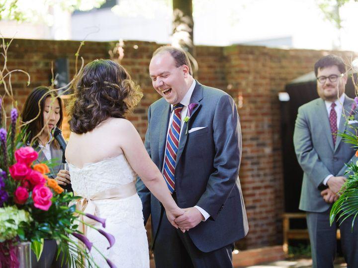 Tmx 1371509136315 Risa Michael Wedding 213 Zf 1955 77175 1 002 Houston, TX wedding officiant