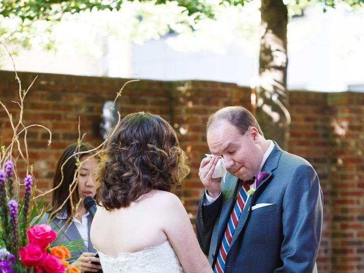 Tmx 1371509234590 Risa Michael Wedding 226 Zf 1955 77175 1 003 Houston, TX wedding officiant