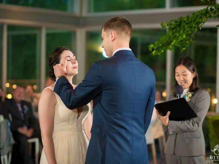 Tmx 1525963193 B017b6aac0c66776 1525963191 0491259cc553cc33 1525963189553 13 Gabe And Ashley 3 Houston, TX wedding officiant