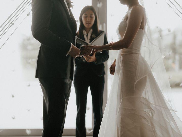 Tmx 1525963196 3d516ca4911dd337 1525963194 F0ac661f1b1efc8b 1525963189574 31 Tomiko   Braxton  Houston, TX wedding officiant