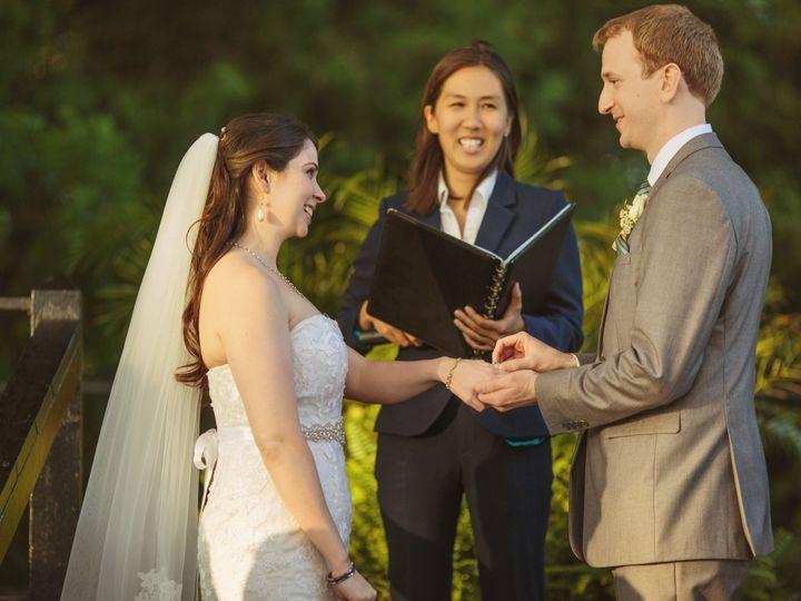 Tmx 1525963197 8c7bf484962376af 1525963191 C079f2996b440a51 1525963189555 15 Jamie Will 2Cerem Houston, TX wedding officiant