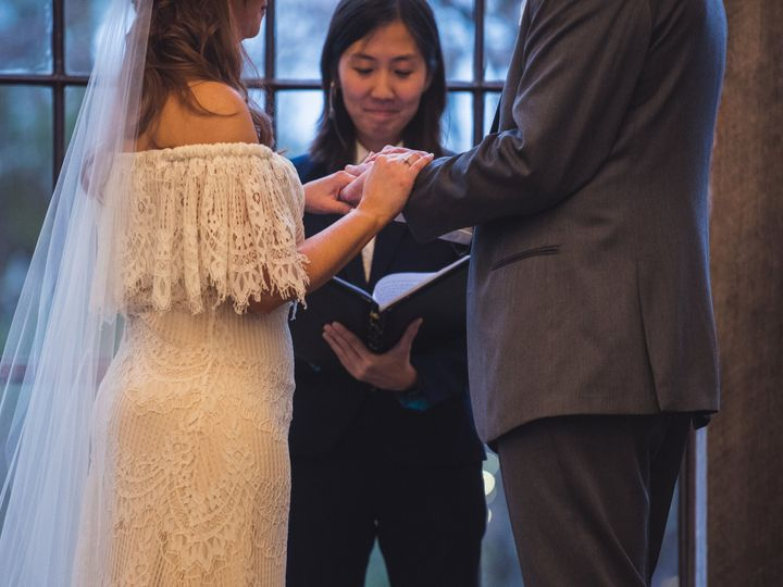 Tmx 1526052693 8604807114bb39b5 1526052691 0767e9abfc333411 1526052690039 1 KelliAdamTeasers 4 Houston, TX wedding officiant