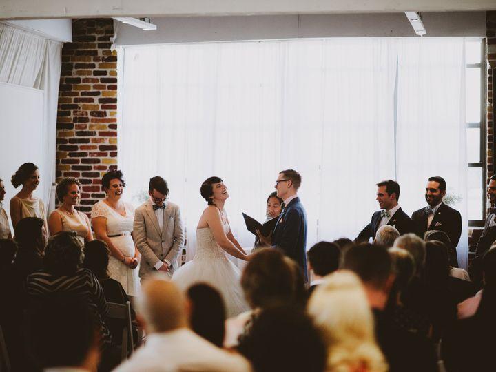 Tmx 1531359544 3eacf0f6186c78b8 1531359542 65e593bc4e0ed140 1531359535091 1 C J Wedding Ceremo Houston, TX wedding officiant