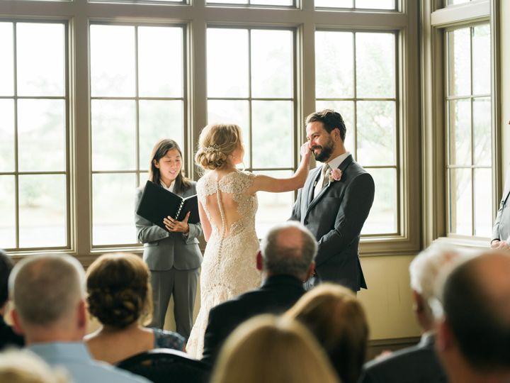 Tmx 1531685623 B943f6493a485e44 1531685620 4fa3242442de6247 1531685623503 1 Mel Marcel S Weddi Houston, TX wedding officiant