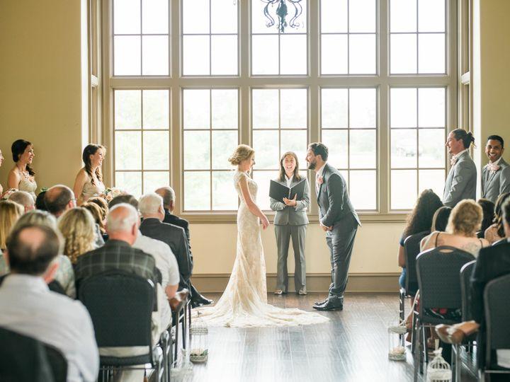 Tmx 1531924468 276b66eab71c09f2 1531924466 A083807c2f39ea3b 1531924470042 2 Mel Marcel S Weddi Houston, TX wedding officiant