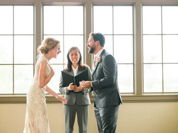 Tmx 1532360359 Ffa69e7f7aaaaf9b 1532360356 2f3de55931f9afea 1532360366738 3 Mel Marcel S Weddi Houston, TX wedding officiant