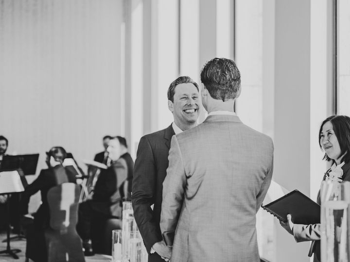 Tmx 1533583226 02cae886f8d73bb9 1533583225 834bea139f05ccd0 1533583225370 1 Daniel.John.Weddin Houston, TX wedding officiant