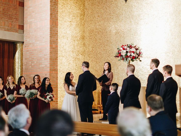 Tmx Duplessiswedding 377 51 434507 1557544730 Houston, TX wedding officiant