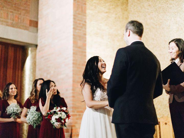 Tmx Duplessiswedding 384 51 434507 Houston, TX wedding officiant
