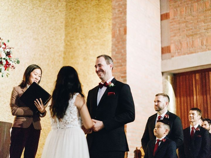 Tmx Duplessiswedding 395 51 434507 1560225423 Houston, TX wedding officiant