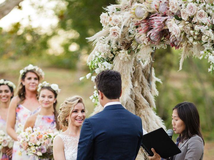 Tmx Kobybrown Weddingphotographer Img 1711 51 434507 Houston, TX wedding officiant