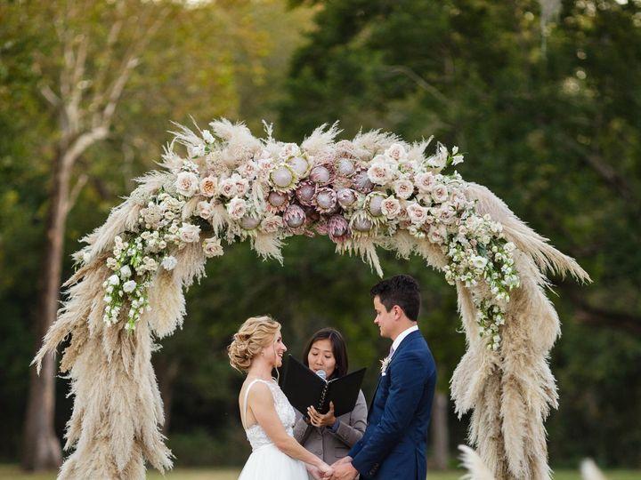 Tmx Kobybrown Weddingphotographer Img 1724 51 434507 Houston, TX wedding officiant