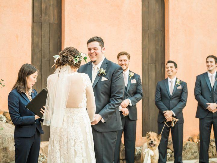 Tmx Kristenandmiguel 219 51 434507 V1 Houston, TX wedding officiant