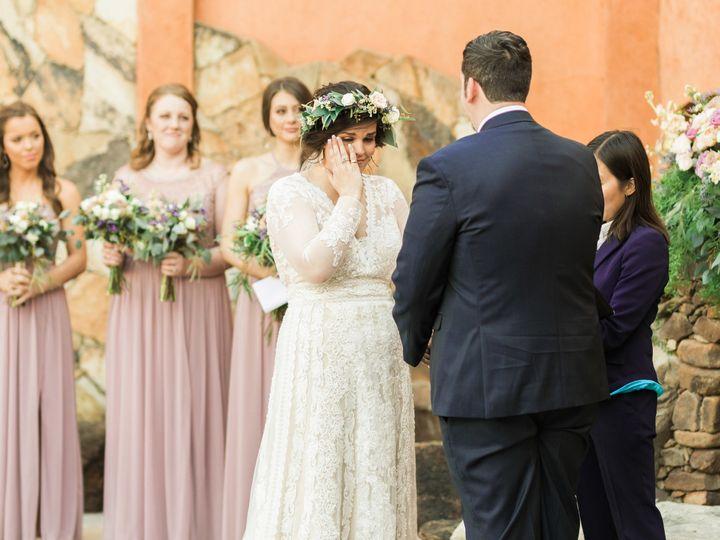 Tmx Kristenandmiguel 228 1 51 434507 Houston, TX wedding officiant