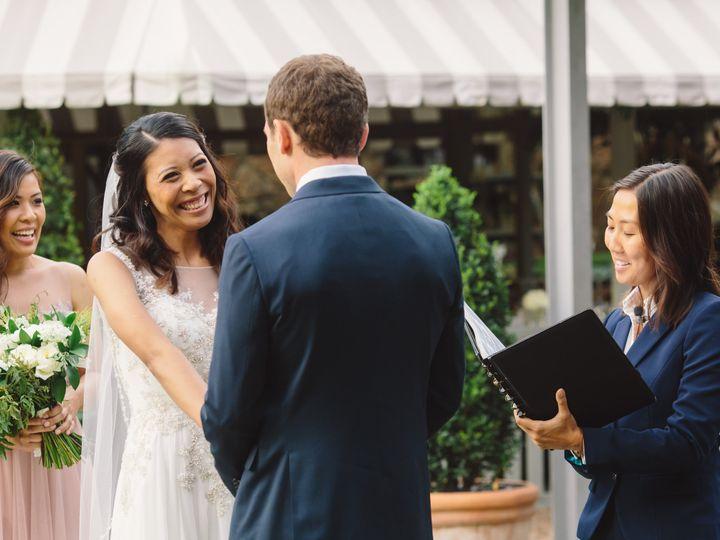 Tmx Schwarz Wed 426 51 434507 Houston, TX wedding officiant