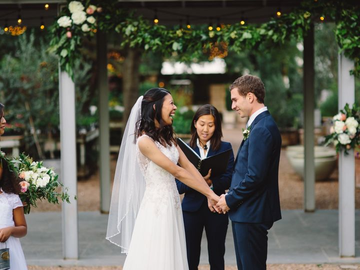 Tmx Schwarz Wed 435 51 434507 Houston, TX wedding officiant