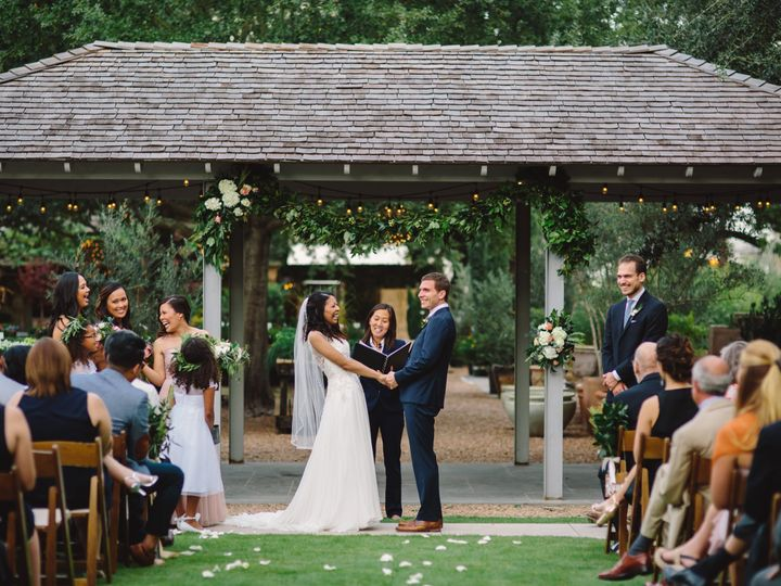 Tmx Schwarz Wed 488 51 434507 Houston, TX wedding officiant