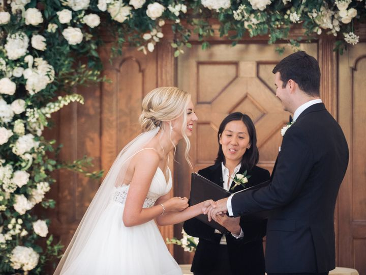 Tmx Victoria Charles 3126 This One First After Tomiko 51 434507 Houston, TX wedding officiant