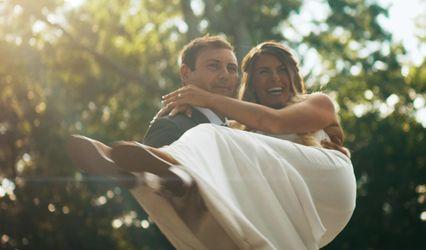 Two Soul Wedding Films