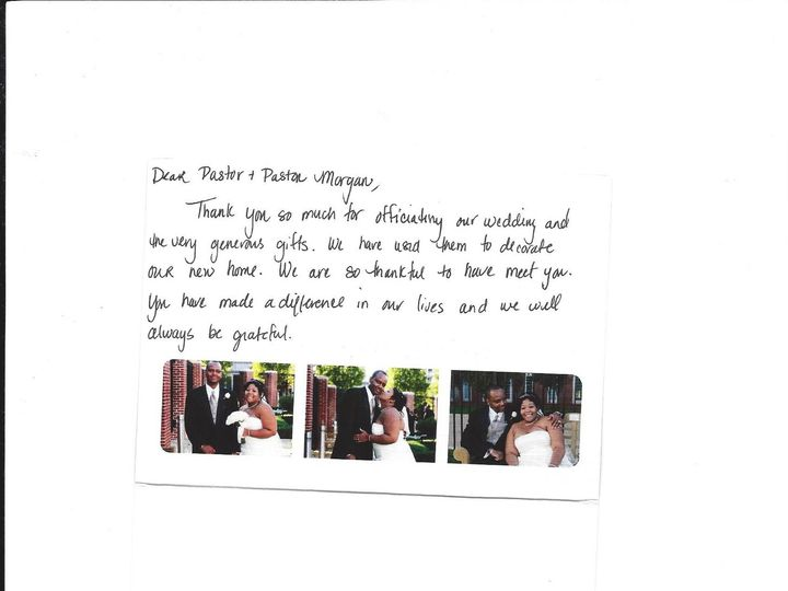 Tmx 1463005894595 Wedding Picture Of Stewarts Cheltenham wedding officiant