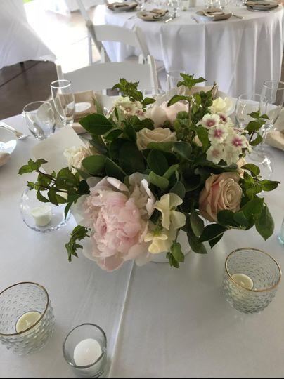 Gorge-ous Weddings