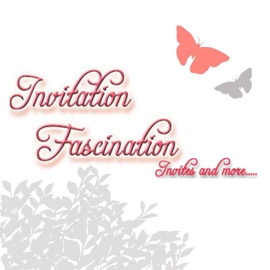Invitation Fascination