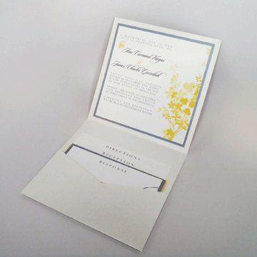 Tmx 1347646392840 SmallAJWedding New York wedding invitation