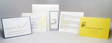 Tmx 1347646403820 SmallAJWedding2 New York wedding invitation
