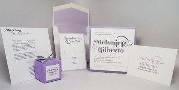 Tmx 1347646445544 SmallMelanieWedding New York wedding invitation