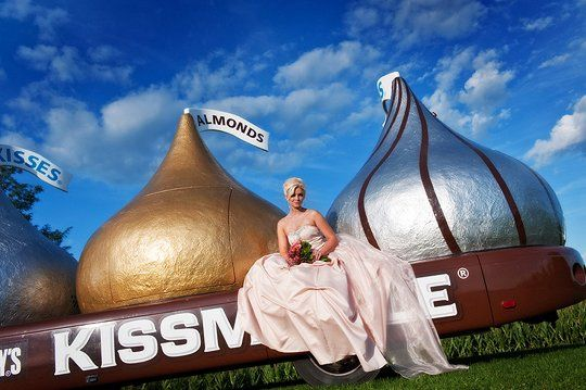 Tmx 1327535357376 BAA3316 Lancaster wedding dress