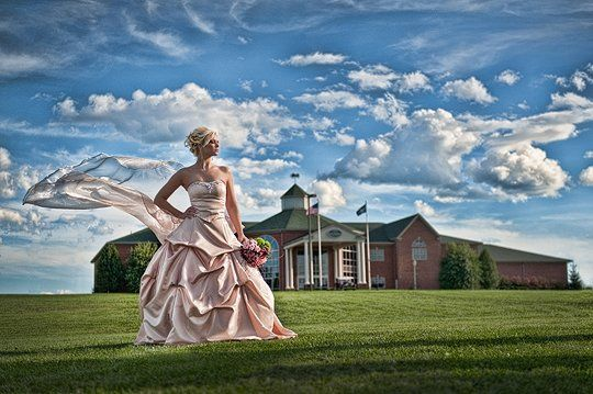 Tmx 1327535365863 BBC5310 Lancaster wedding dress