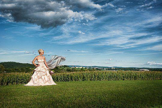 Tmx 1327535374319 BBC5334 Lancaster wedding dress