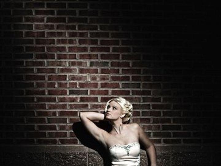 Tmx 1327535379017 BBC5381 Lancaster wedding dress