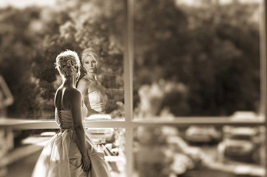 Tmx 1327535384423 BBC5433 Lancaster wedding dress