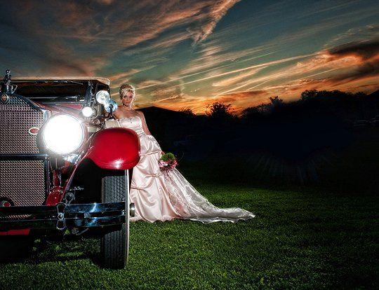 Tmx 1327535413591 BBC5595 Lancaster wedding dress