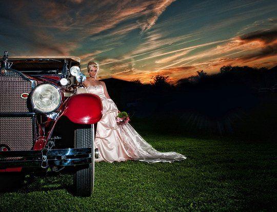 Tmx 1327535423375 BBC5595a Lancaster wedding dress