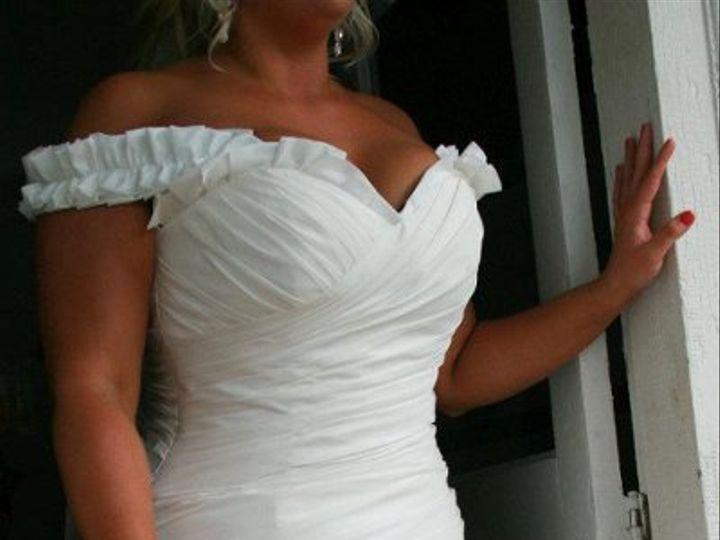 Tmx 1327536992611 2958832947100772244771000005646135901175912423504924n Lancaster wedding dress