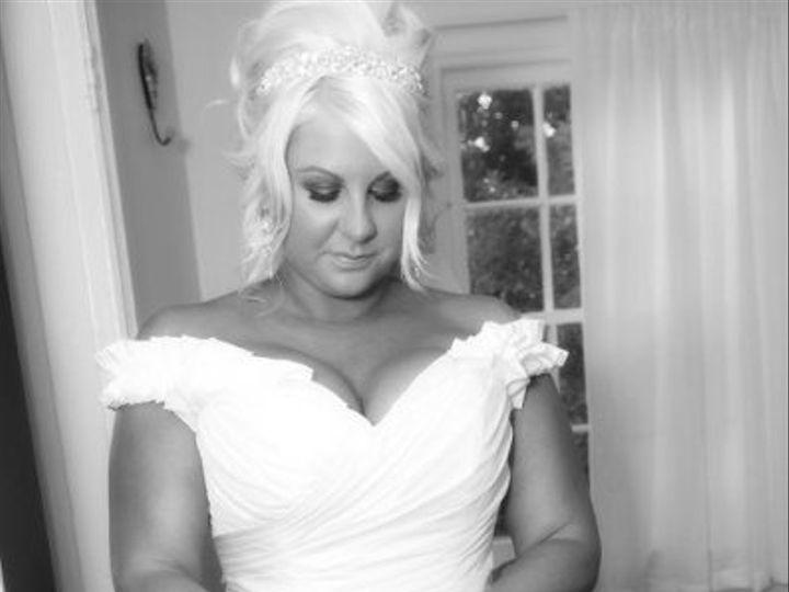 Tmx 1327536996019 3215532946981772256671000005646135901175849765607568n Lancaster wedding dress