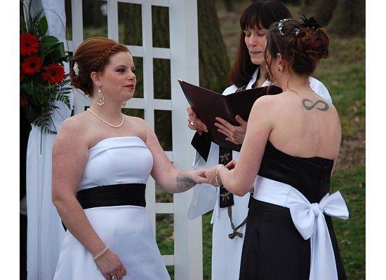 Tmx 1327536998144 20548016672615212571228860201314000364121091n Lancaster wedding dress